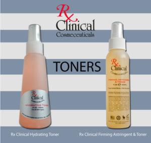 Why Use a Toner?