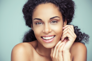 5 Essential Rules To Maintain A Beautiful Skin