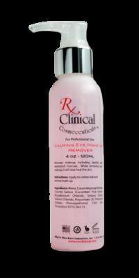 Rx 05 Calming Makeup Remover