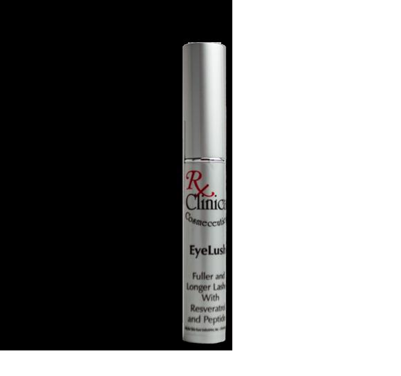 Rx-46-Eyelush-Lash-Lengthener