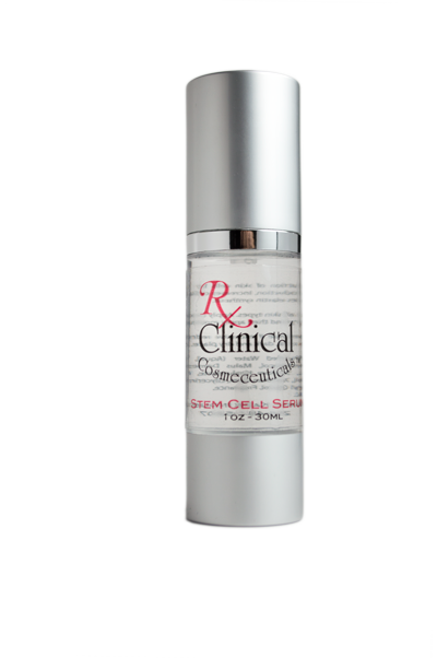Rx-49-Stem-Cell-Serum