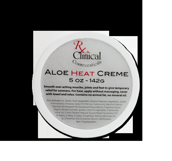 Rx-52-Aloe-Heat-Creme