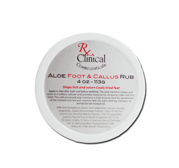 Rx-55-Aloe-Foot-&-Callus-Rub