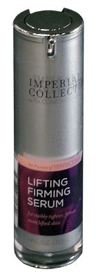 Imperial Collection Lifting Firming Serum