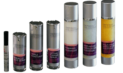 Imperial Ultimate Anti-Aging Kit