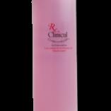 Rx 05 Pro Calming Makeup Remover