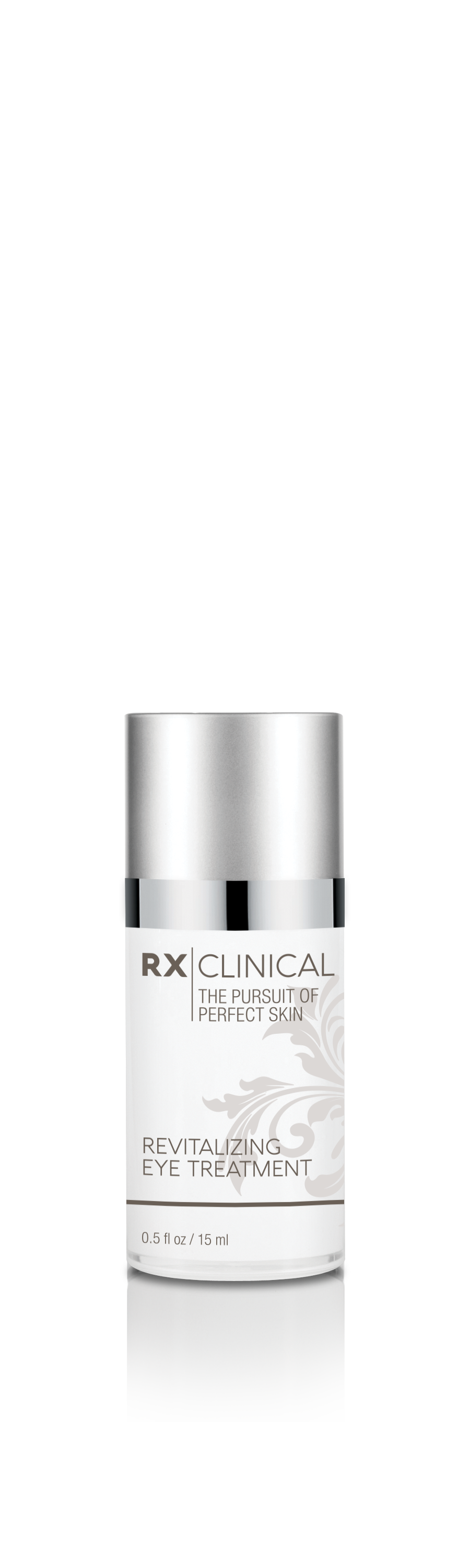 Pursuit of Perfect Skin | Rx Clinical Cosmeceuticals